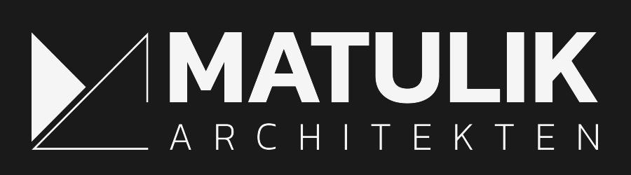 A. Matulik - Architekt - HARTWAGNERSTRASSE 14, A-4910 RIED i. I.
