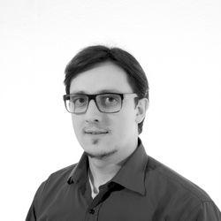 DI(FH) Fabian Felbermayr