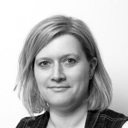 DI(FH) Alexandra Gierlinger
