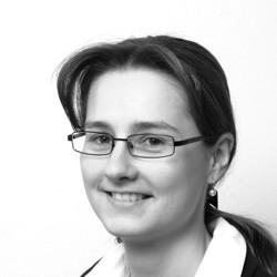 Angelika Jedinger