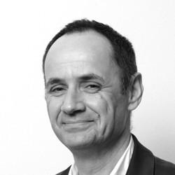 Architekt DI Andreas Matulik