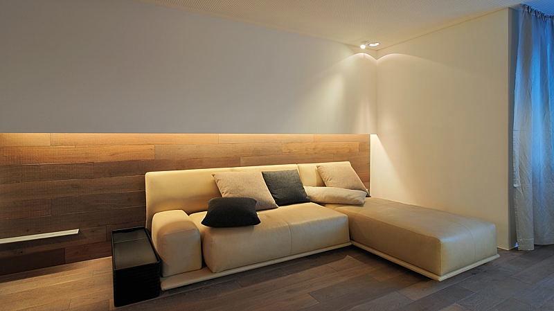 wohnung p kitzb hel 2010 architekt a matulik. Black Bedroom Furniture Sets. Home Design Ideas