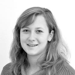 Susanne Kreuzhuber