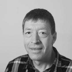 Johannes Bleckenwegner